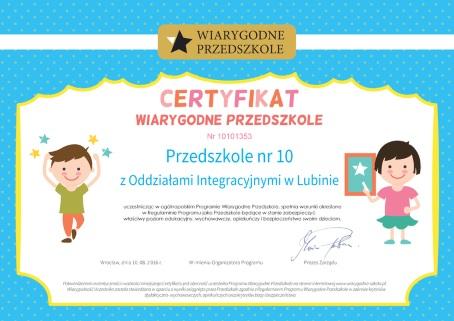 http://wiarygodnaszkola.pl/