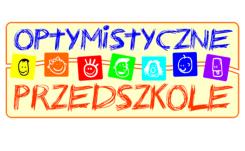 http://partner.edu.pl/optymistyczne-przedszkole.html